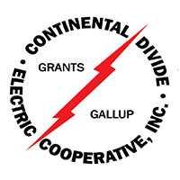 Continental Divide El Coop Inc