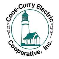 Coos-Curry Electric Coop Inc