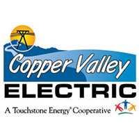 Copper Valley Elec Assn Inc