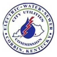 Corbin City Utilities Comm