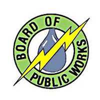 Cozad Board of Public Works