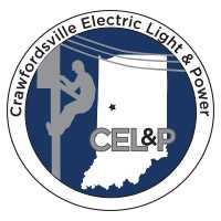 Crawfordsville Elec Lgt & Pwr