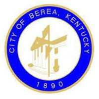 City of Berea Municipal Utilities