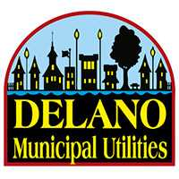 Delano Municipal Utilities