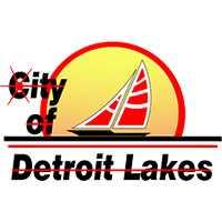 City of Detroit Lakes