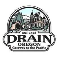 City of Drain