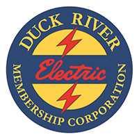 Duck River Elec Member Corp