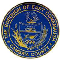 Borough of East Conemaugh