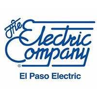 El Paso Electric Co