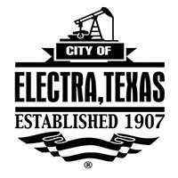 City of Electra
