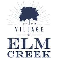 Village of Elk Creek
