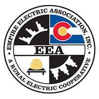 Empire Electric Assn Inc