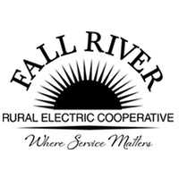 Fall River Rural Elec Coop Inc