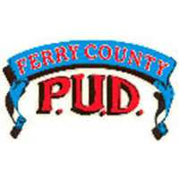 PUD No 1 of Ferry County