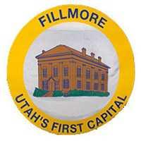 Fillmore City Corporation