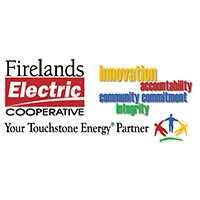 Firelands Electric Coop Inc