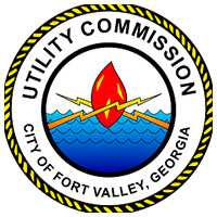 Fort Valley Utility Comm