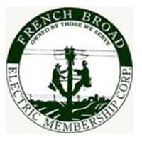 French Broad Elec Member Corp
