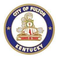 City of Fulton