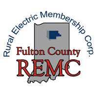 Fulton County Rural E M C