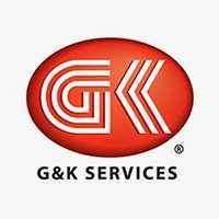 G & K Inc