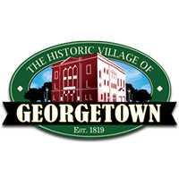 Village of Georgetown