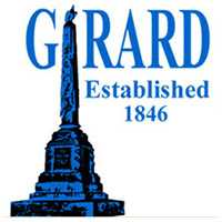 Girard Borough of