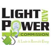 Glencoe Light & Power Comm
