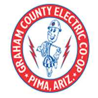 Graham County Electric Coop Inc