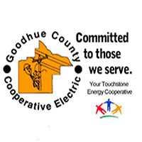 Goodhue County Coop Elec Assn