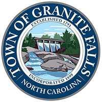 Granite Falls Town of