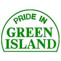 Village of Green Island