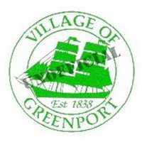 Village of Greenport