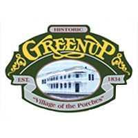 Village of Greenup
