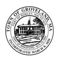 Groveland Town of