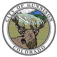 City of Gunnison