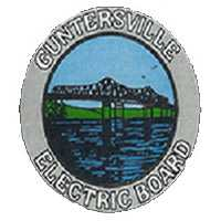 Guntersville Electric Board