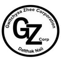 Gwitchyaa Zhee Utility Co