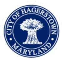 City of Hagerstown