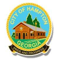 City of Hampton