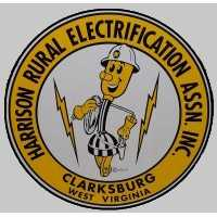 Harrison Rural Elec Assn Inc