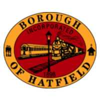 Borough of Hatfield