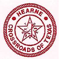 City of Hearne