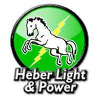 Heber Light & Power Company