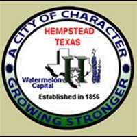 City of Hempstead