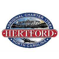 Hertford City of