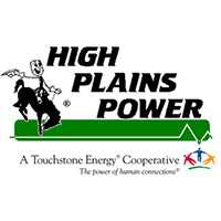 High Plains Power Inc
