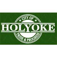City of Holyoke