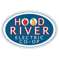 Hood River Electric Coop