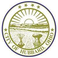City of Hubbard